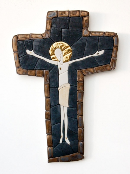 kríž 13-12-4