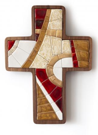 kríž 15-4-5