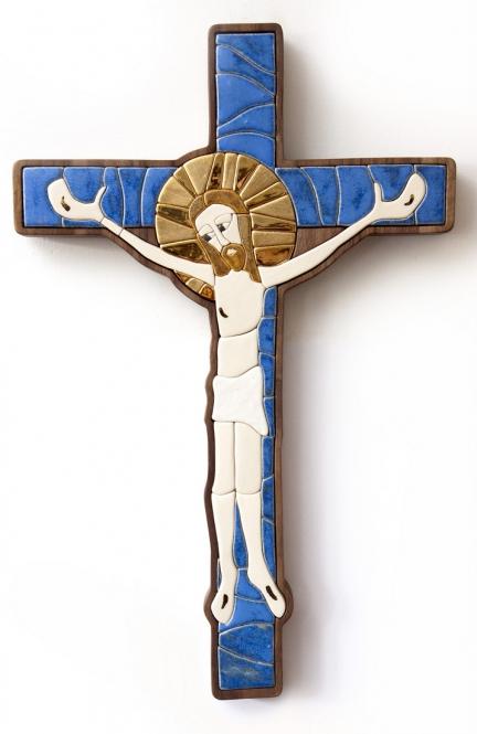 kríž 15-7-4