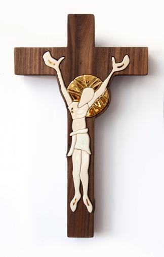 kríž 15-8-5