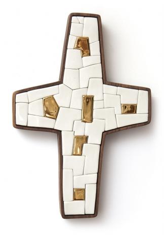 kríž 15-10-5