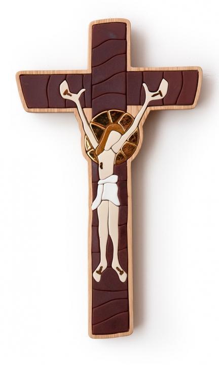kríž 17-7-2