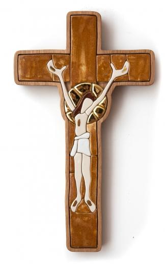 kríž 17-10-1