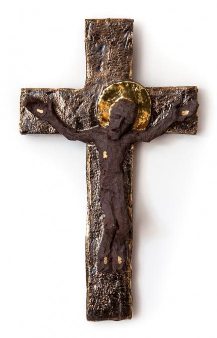 kríž 17-10-3