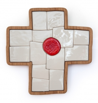 kríž 17-11-2