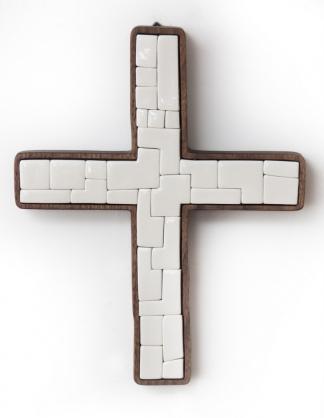 kríž 15-1-15