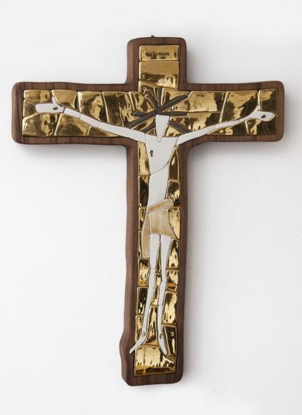 cross 15-2-7
