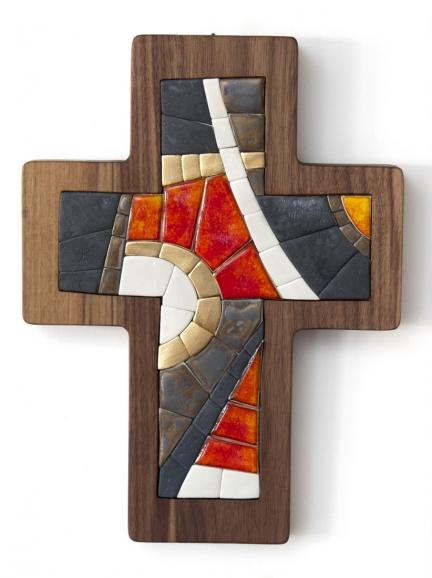 [:sk]kríž 15-3-8[:en]cross 15-3-8[:]