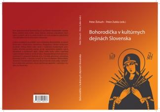 [:sk]Bohorodička v kultúrnych dejinách Slovenska[:]