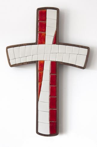 [:sk]kríž 15-4-2[:en]cross 15-4-2[:]