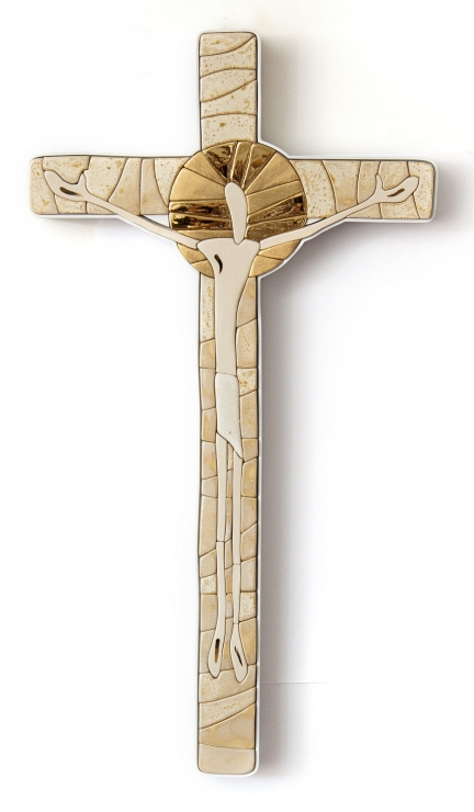 [:sk]kríž 15-8-2[:en]cross 15-8-2[:]