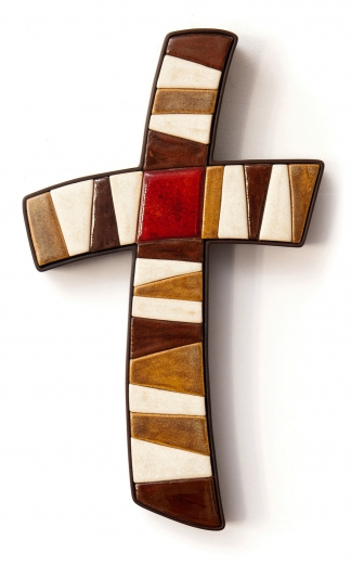 [:sk]kríž 15-9-1[:en]cross 15-9-1[:]