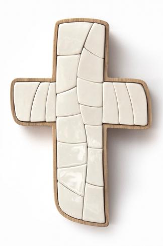 [:sk]kríž 15-11-3[:en]cross 15-11-3[:]