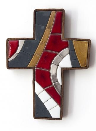 [:sk]kríž 16-5-2[:en]cross 16-5-2[:]