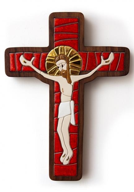 [:sk]kríž 16-7-1[:en]cross 16-7-1[:]