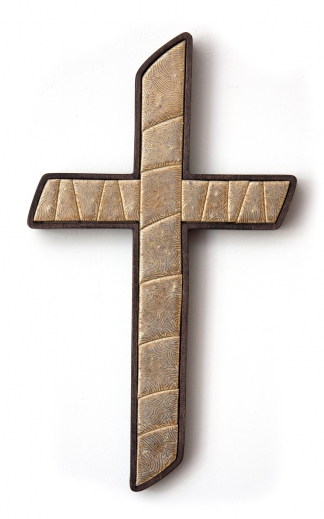 [:sk]kríž 17-6-1 Rezervovane[:en]cross 17-6-1[:]