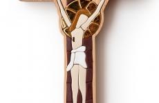 [:sk]kríž 17-7-2[:en]cross 17-7-2[:]