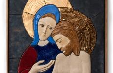 [:sk]pieta 17-1[:en]Pieta 17-1[:]