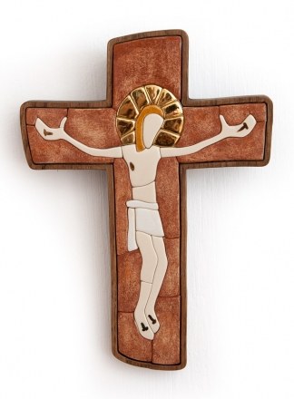 kríž 18-3-1