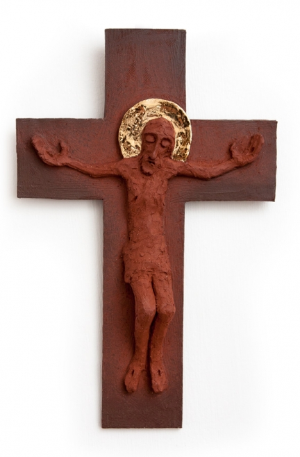 kríž 18-3-7