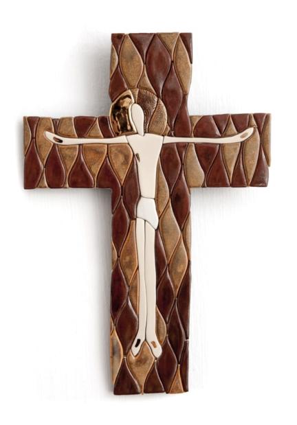 kríž 18-11-2