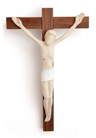 kríž 18-11-3