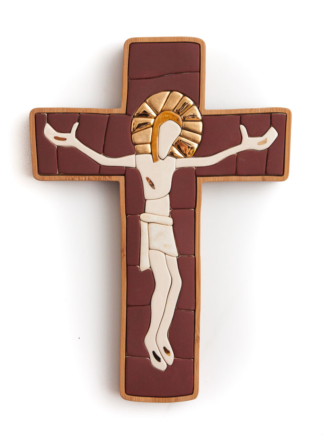 kríž 19-3-8
