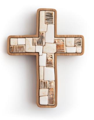 kríž 19-7-1