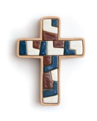 kríž 20-4-2