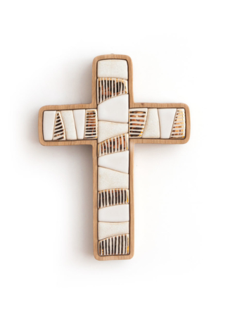 kríž 20-5-1