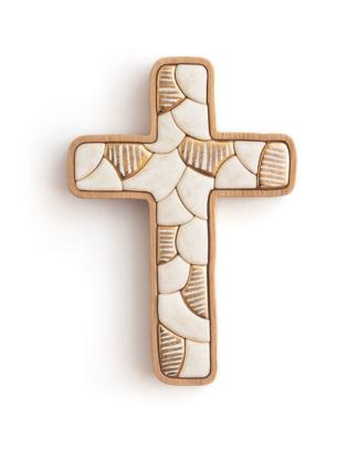kríž 20-5-2