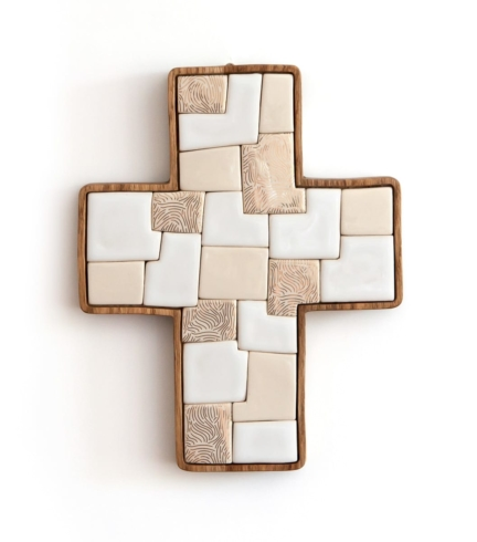 kríž 20-7-1
